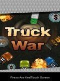 Truck War