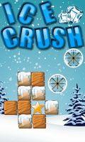 Ice Crush (240x400)