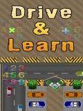 Drive & Learn