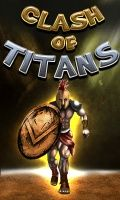 Clash Of Titans - (240 X 400)