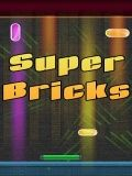 Super Bricks
