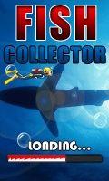 Bộ sưu tập cá - (240x400)