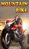 Mountain Bike - Free(240 X 400)
