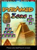 Pyramid Zone