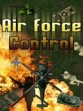 Airforce Control