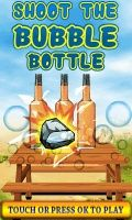 Shoot The Bubble Bottle (240x400)
