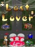 LostLover N OVI