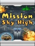 Mission Sky High