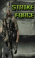 Strike Force - Игра (240 X 400)