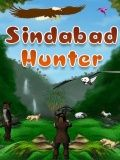 Sindabad Hunter