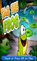 Tab The Frog (240x400)