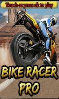 Bike Racer Pro (IAP) (240 X 400)