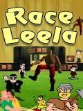Race Leela