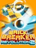 Brick breaker revolution 2 touch
