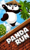 Panda Run - (240 X 400)