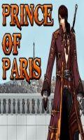 Prinz von Paris - (240 X 400)