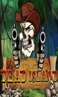 Tote Insel (240x400)