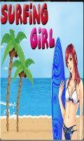 Lướt sóng Girl - Game (240 X 400)