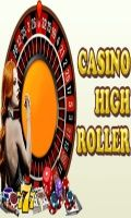 Casino High Roller (IAP) (240 X 400)