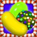 CandyCrushSaga 240x400