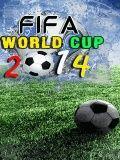 Piala Dunia FIFA 2014