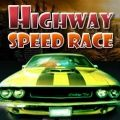 Highway Speed ​​Racing - Скачать
