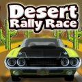 Desert Rally Race - Download
