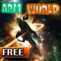 Arm World -Free Download
