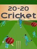 20-20 Cricket