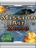 Mission Air Zone