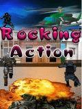 Rocking Action