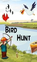 Bird Hunt - Download (240 X 400)