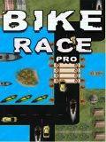 बाइक रेस प्रो