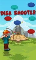 Disk Shooter - Free (240 x 400)