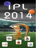 आईपीएल 2014
