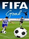 国际足联目标