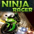 Ninja Racer - Free Download