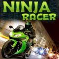 Ninja Racer - Unduh