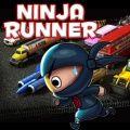 Ninja Runner - Unduh
