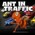 Ant In Traffic - Tải về