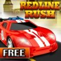 Read Line Rush - Free Download
