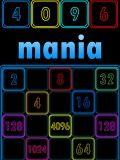 4096Mania