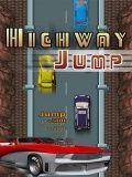 HIGHWAY JUMP