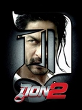 Don 2 Elimination The Game