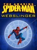 The Amazing Spider Man: Webslinger