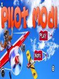 PilotModi240x320