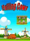 Falling сows
