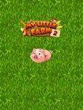 Meine kleine Farm 2