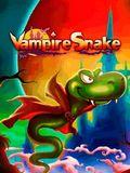 Vampire Snake