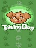 Talking Dog